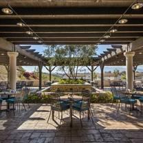 photo of avensole winery restaurant restaurant