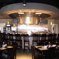photo of drago's seafood - hilton jackson restaurant
