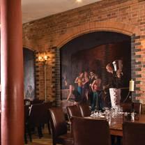 photo of hotel du vin & bistro - cheltenham restaurant