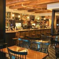 photo of tanner smith's restaurant