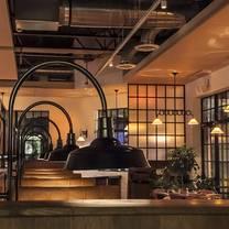 foto de restaurante not your average joe's gaithersburg