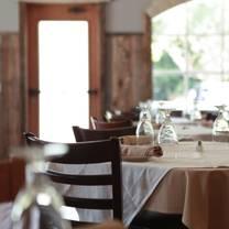 photo of aribella restaurant