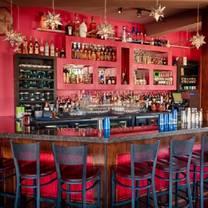 foto von mia's cantina - downers grove restaurant