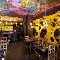 photo of rasoï restaurant