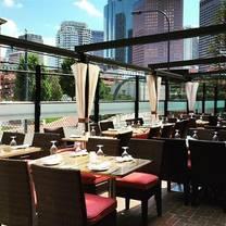 photo of mare restaurant