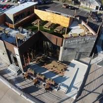 photo of eastside tavern restaurant