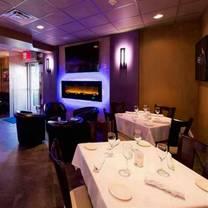photo of casa giuseppe restaurant