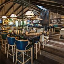 photo of brigantine escondido restaurant