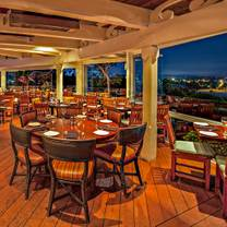 photo of brigantine del mar restaurant