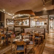 photo of brigantine la mesa restaurant