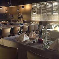 photo of khazana milton - by chef sanjeev kapoor restaurant