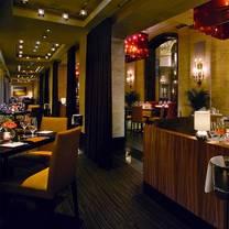 foto von lockwood restaurant and bar restaurant