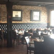 photo of primal cut steakhouse restaurant
