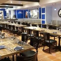 photo of petros - westmount restaurant