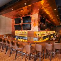 photo of city works - minneapolis restaurant