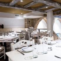 foto de restaurante korali