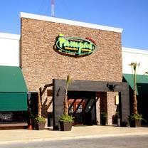 foto de restaurante mr. pampas - mexicali caballito