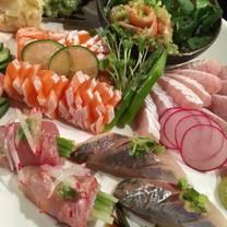 photo of fontana sushi - 534 e. alameda location restaurant