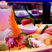 photo of level restaurant and bar restaurant