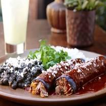 photo of meso maya - ft. worth restaurant