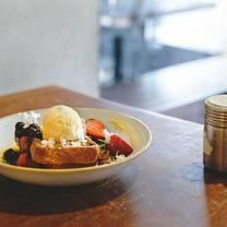 foto de restaurante dachshund coffee