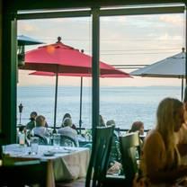 photo of chasters restaurant restaurant