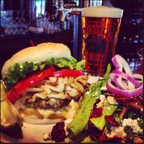 photo of whistle stop ale house restaurant