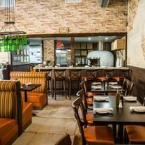 photo of ponte vecchio ristorante e pizzeria restaurant