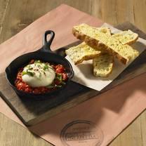 photo of scaddabush italian kitchen & bar - oakville restaurant