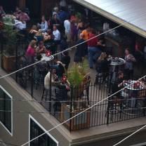 photo of charles village pub & patio restaurant