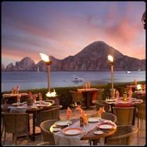 foto de restaurante el rincón culinario