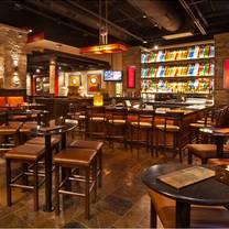 photo of firebirds wood fired grill - richmond - short pump restaurant
