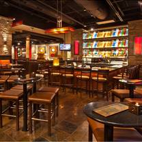 photo of firebirds wood fired grill - wilmington restaurant