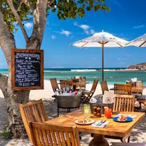 foto de restaurante mita mary boat bistro