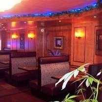 photo of su xing house restaurant