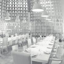 foto de restaurante la leche