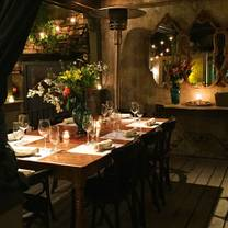 photo of zoubi restaurant