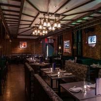photo of jue lan club restaurant
