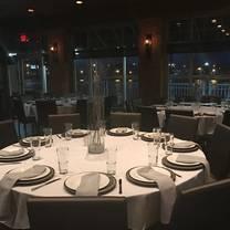 photo of tony d's restaurant
