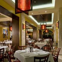 photo of il bellagio restaurant
