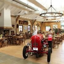 foto von spargel- und erlebnishof klaistow restaurant