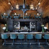 photo of black & blue - borough market restaurant