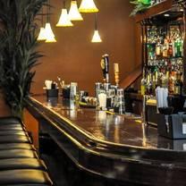 photo of pineapple eddie southern bistro restaurant