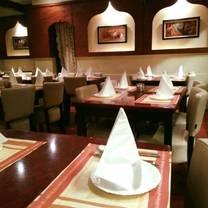 photo of haweli indian restaurant restaurant