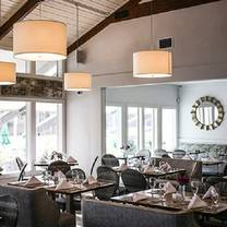 photo of 3 palms grille restaurant