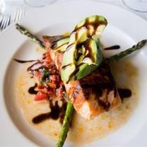 foto von scotty's on sheridan restaurant