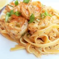 photo of pulcinella ristorante restaurant