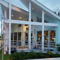 photo of seven fish restaurant