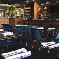 photo of orno restaurant