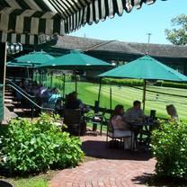 photo of la forge casino restaurant restaurant